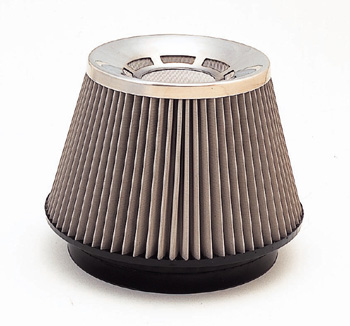 BLITZ(ブリッツ) SUSパワー エアクリーナーbB QNC20/21/25  05.12~08.10