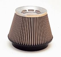 BLITZ(ブリッツ) SUSパワー エアクリーナーイプサム ACM21W/26W
