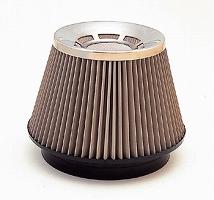 BLITZ(ブリッツ) SUSパワー エアクリーナーカローラフィールダー ZZE122G/124G
