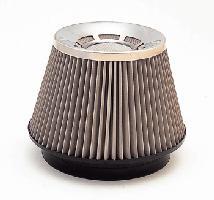 BLITZ(ブリッツ) SUSパワー エアクリーナーレガシィB4 BL5ターボ (03.06~)
