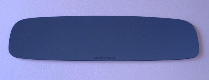 COLT SPEED(コルトスピード)オプティカルミラー+ルームミラージャケット