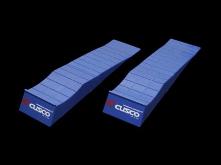 CUSCO(クスコ) スマートスロープ