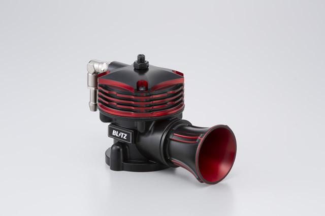 BLITZ ブリッツスーパーサウンドブローオフバルブBR リリースタイプランサーセディアワゴン CS5W 4G9301/06~