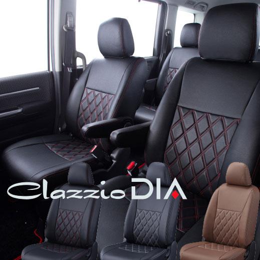 carus auto parts toyota クラッツィオ dia diamond seat cover