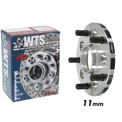 Includes Crown athlete (170 and 180 systems, series 200 / 210 series) / Toyota printed 5H-114.3 ♦ kicks Kics W. T. S. habunitsystemwightle Zurich 11 mm /1.1cm/1.1 cm