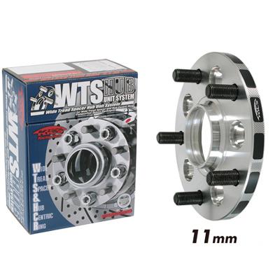 Widetreadspacervelfire / Toyota printed 5H-114.3 ♦ kicks Kics W. T. S. habunitsystemwightle Zurich 11 mm /1.1cm/1.1 cm