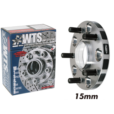Includes Crown athlete (170 and 180 systems, series 200 / 210 series) / Toyota printed 5H-114.3 ♦ kicks Kics W. T. S. habunitsystemwightle Zurich 15 mm /1.5cm/1.5 cm