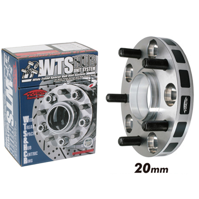 Widetreadspacervelfire / Toyota printed 5H-114.3 ♦ kicks Kics W. T. S. habunitsystemwightle Zurich 20 mm / 2 cm/2 cm