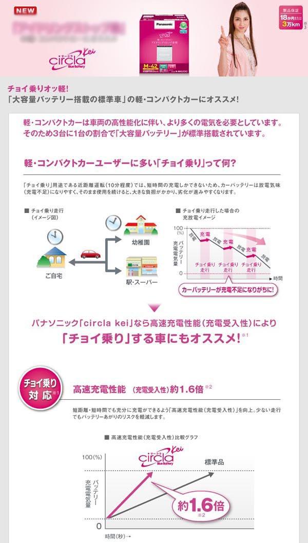 供线流/RN6/H18.7-H26.5本田■新车时候44B19L搭载车使用的N-44B19L/CK2