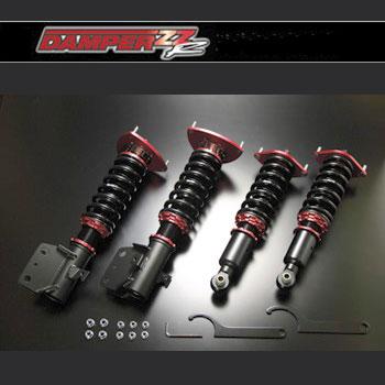 급습차고조 DAMPER ZZ-R/로드스터(ROADSTER) NB6C, NB8C/B6-ZE, BP-ZE/98/01-05/08■BLITZ 92416