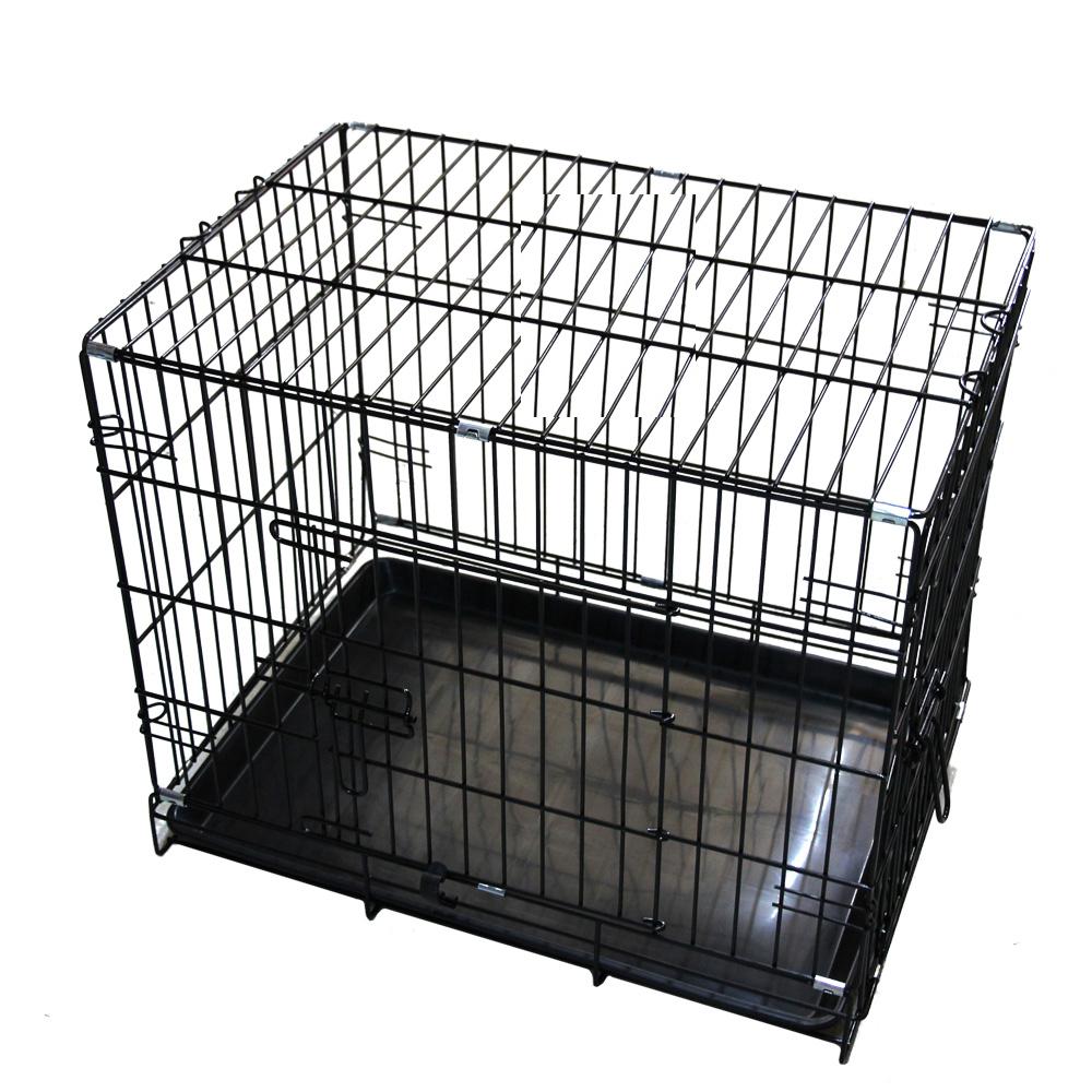 送料無料 激安販売 折畳み ペットケージ 小型犬用 60×43×49cm ネコ ねこ 休み 犬小屋 ペットグッズ 持ち運び いぬ 犬 半額 猫小屋 キャットハウス フェンス