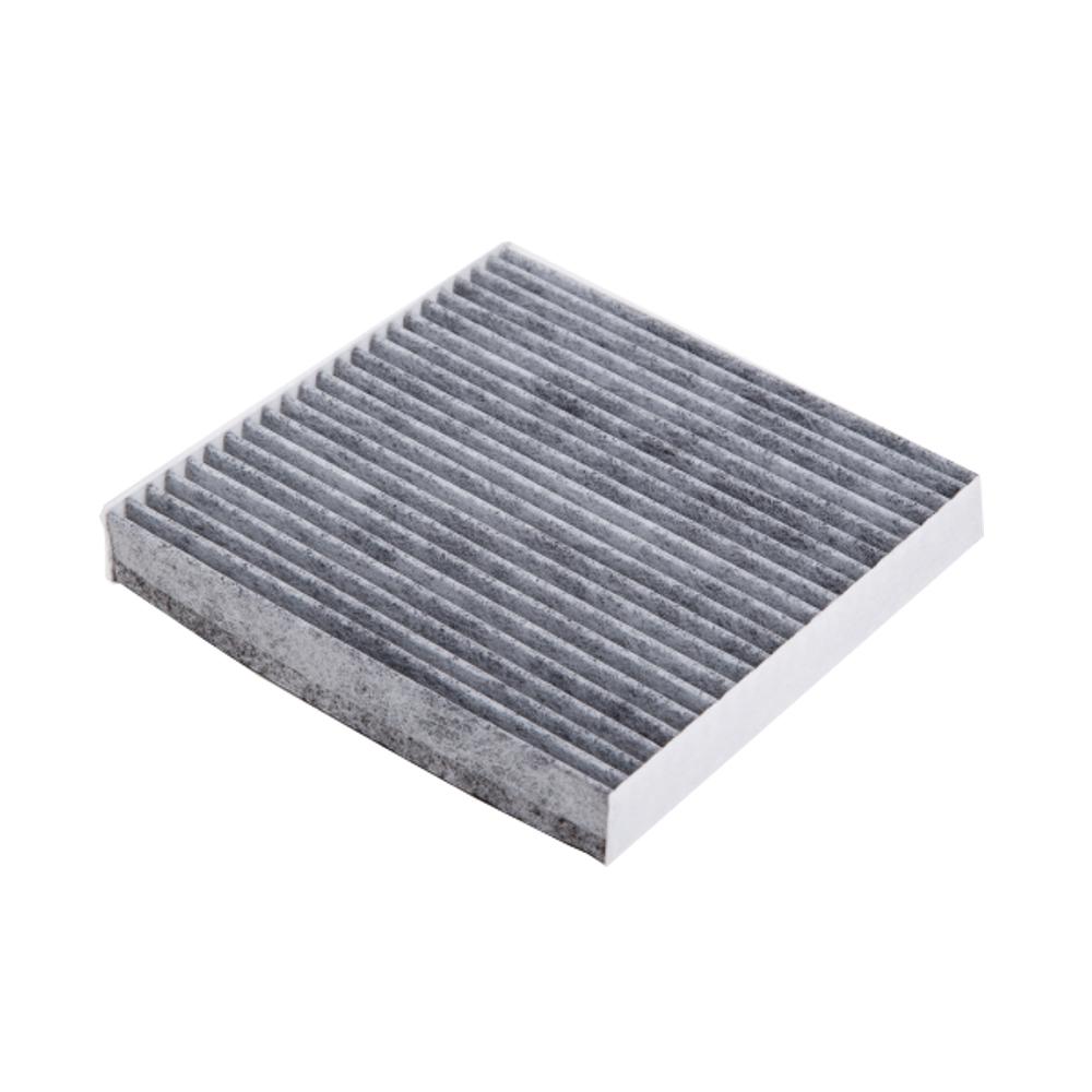 送料無料 激安販売 活性炭入 エアコンフィルター 訳あり 消臭 社外品 フィルター フリード 純正交換 新作送料無料 GB3 GB4 GP3 HONDA 空気清浄