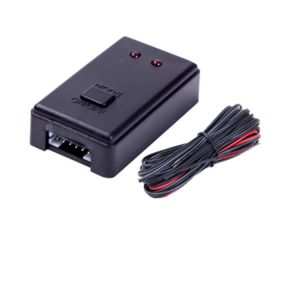 送料無料 激安販売 ストロボコントローラー フラッシュ 点滅 10 パターン LED リレー カスタム 未使用 点灯 大人気 ストロボ 常時 フェードアウト 多彩 ライト コントロール