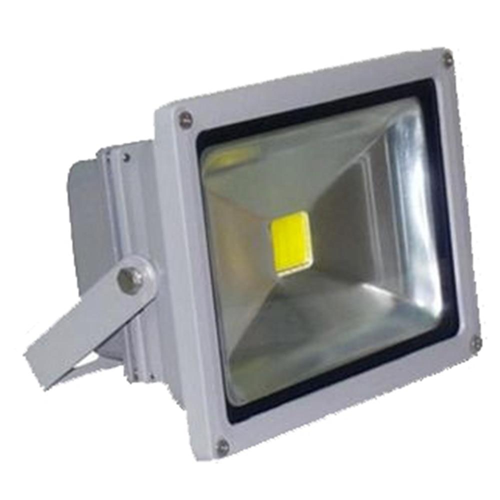 PSE取得済 高品質台湾SMD LED投光器50W/500W 3000k5Mコード 広角140度 防水 50/60Hz アルミ合金 強化ガラス 3000ケルビン 【インテリア・収納】