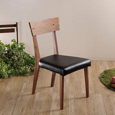 ダイニングチェア アンボ 無垢材 日本製 天然木 ダイニングチェアー カフェ風 いす リビングチェア ダイニングイス 食卓椅子