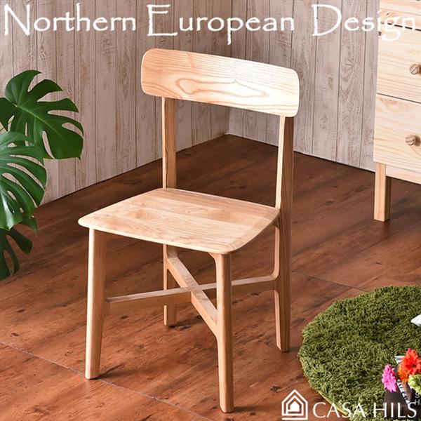チェア 北欧チェア フローティングチェア ダイニングチェア リプロダクト ジェネリック Yチェア ダイニングチェアー デザイナーズ家具 カフェ 北欧家具