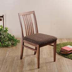 ダイニングチェア ペンタ 無垢材 日本製 天然木 ダイニングチェアー おしゃれな椅子 カフェ風 いす 家具 食卓椅子いす