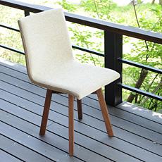 回転式 ダイニングチェア ロタンテ 無垢材 日本製 木製 天然木 ダイニングチェアー カフェ風 いす 食卓椅子 ダイニングいす