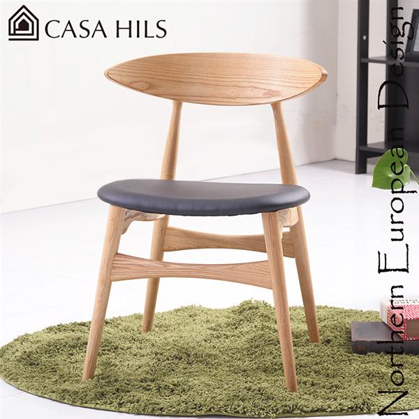 ウェグナー 北欧チェア リプロダクト製品 ハンス・J・ウェグナー 高品質 ジェネリック Yチェア (木製 デザイナーズ家具 おしゃれ リビング 食卓椅子 デザイナーズチェア ワイチェア Yチェアー パーソナルチェア)