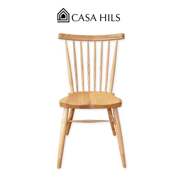 ウィンザーチェア 北欧チェア デザイナーズチェア 木製 北欧家具 デザイナーズ家具 yチェア カフェ ダイニングチェア ワイチェア