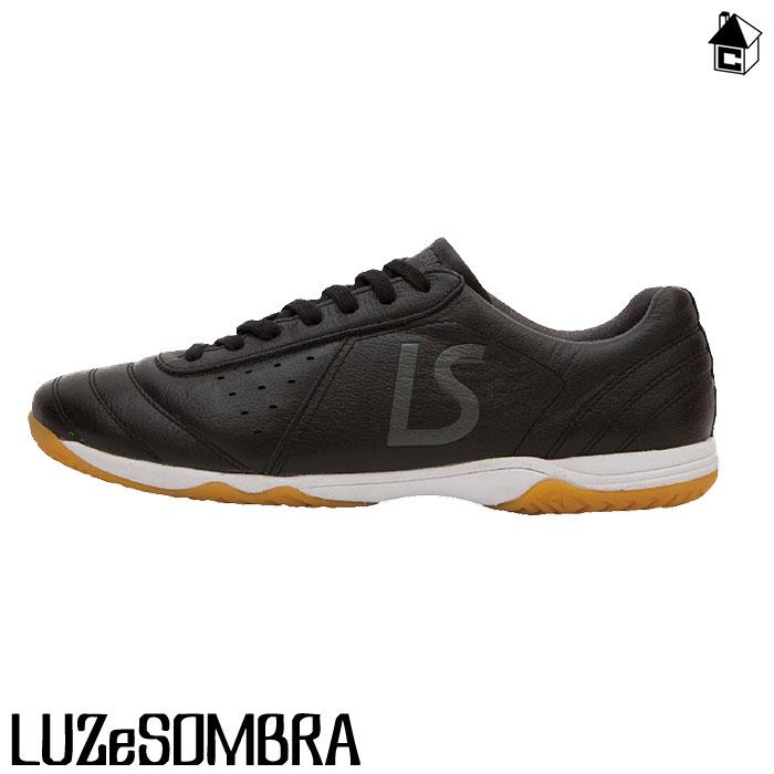 注目の LUZ e シューズ SOMBRA/LUZeSOMBRA【ルースイソンブラ】LUZ〈サッカー 靴 フットサル 靴 LUZ シューズ インドア〉F1813900, 福祉と自転車 なかさん家:7267fe0e --- hortafacil.dominiotemporario.com