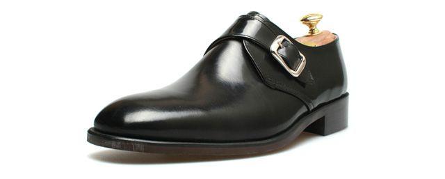 몽크 스트랩 가죽 신발 가죽 신발 스님 비즈니스 슈즈 캐주얼 신발 가죽 신발 (멋 있는 비즈니스 슈즈 ビジカジ 비즈니스 슈즈 브랜드 남성 신발 남자 신발 남성 신발 가죽 신발)