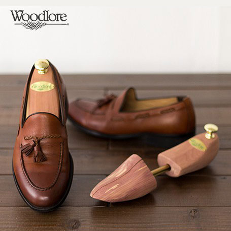 woodlore ウッドロア ultre