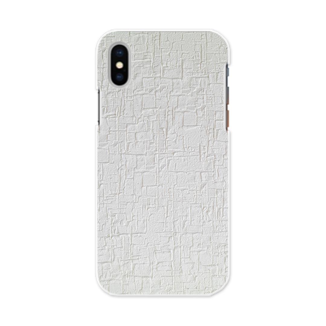楽天市場 Iphone Xs Iphone 10s アイフォーン エックスエス テンエス