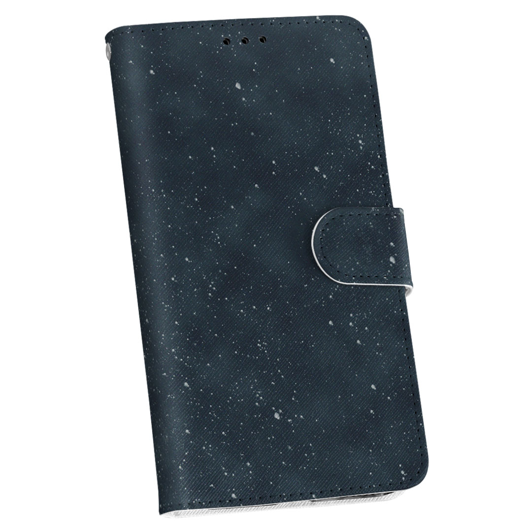 iphone 8 constellation case