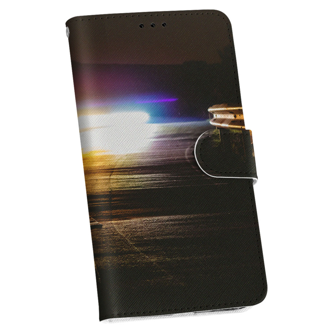 All L-01J V20 PRO l01j docomo docomo notebook type smartphone cover  model-adaptive cover leather case notebook type flip diary folio leather  014961