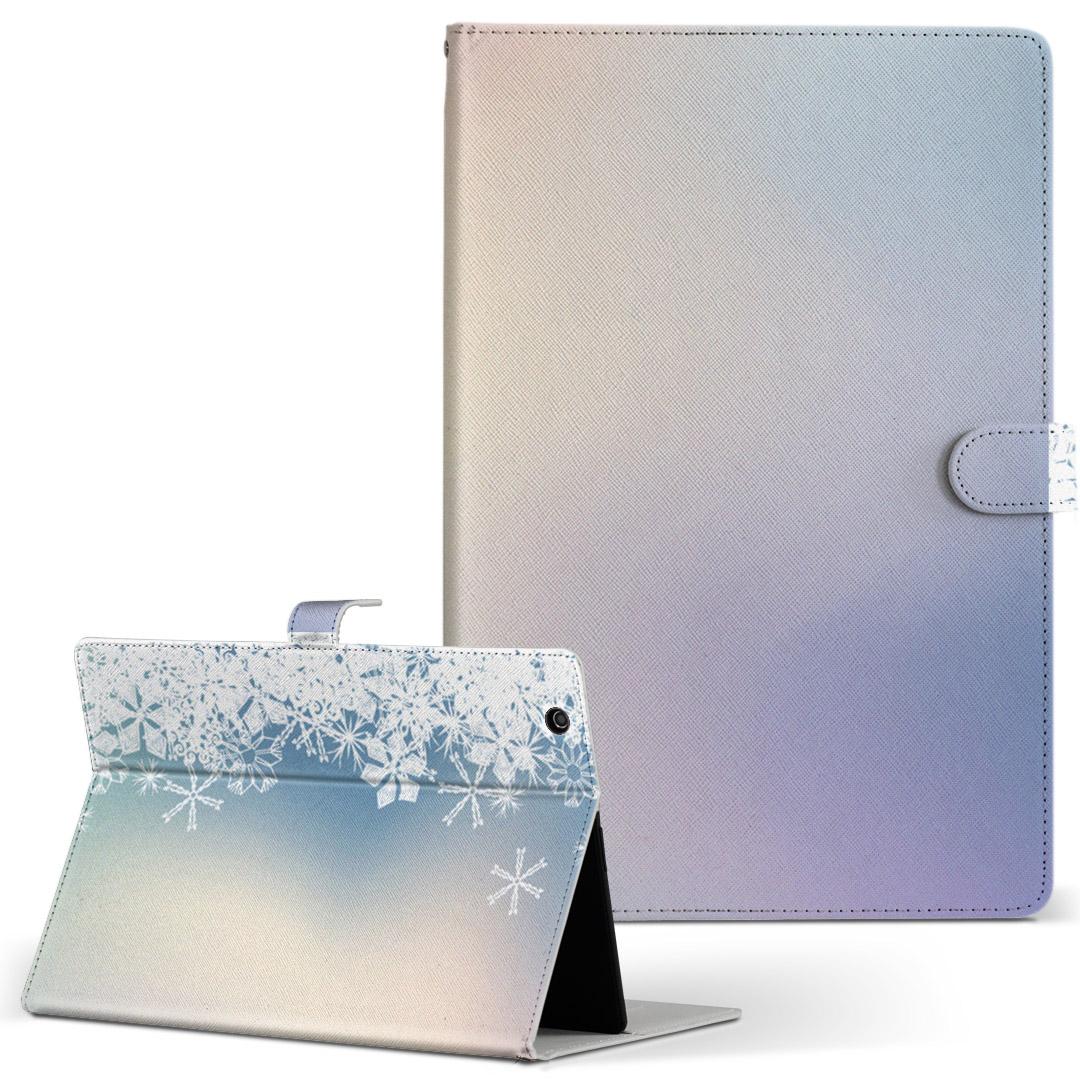 『1年保証』 iPad mini 4 手帳型ケース レザー かわいい ダイアリー 人気 タブレット ケース カバー Apple 革 手帳型 フリップ 001449 その他 模様 雪の結晶 タブレットケース アウトレットセール 特集 Mサイズ ipadmini4 二つ折り