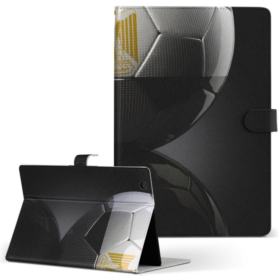 新色追加して再販 Apple iPad Air 2手帳型ケース レザー かわいい ダイアリー 人気 タブレット ケース カバー 2 iPadAir 革 新作製品、世界最高品質人気! フリップ 二つ折り 002895 Lサイズ スポーツ 手帳型 外国 アップル ipadair2 アイパッド タブレットケース 国旗