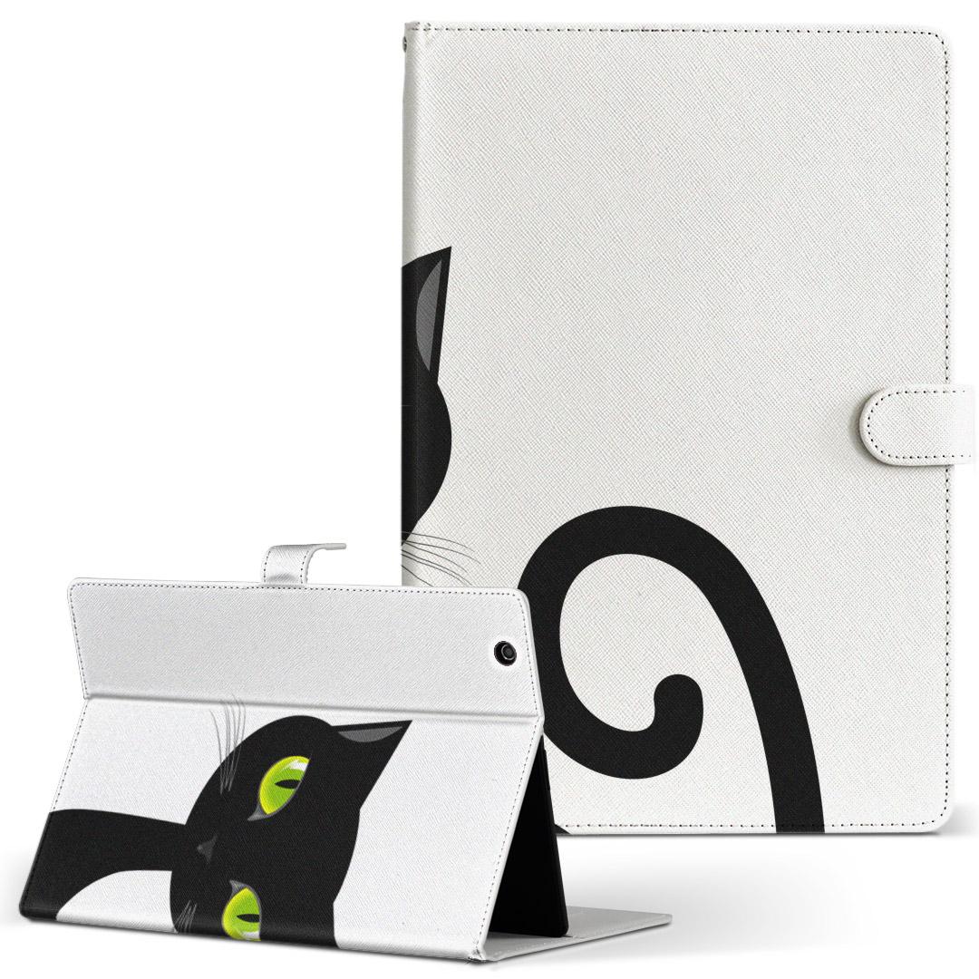 iPad mini 4 手帳型ケース レザー かわいい ダイアリー 人気 タブレット ケース カバー Apple 当店一番人気 003419 40%OFFの激安セール フリップ 猫 タブレットケース キャラクター アニマル 革 動物 二つ折り 手帳型 Mサイズ ipadmini4