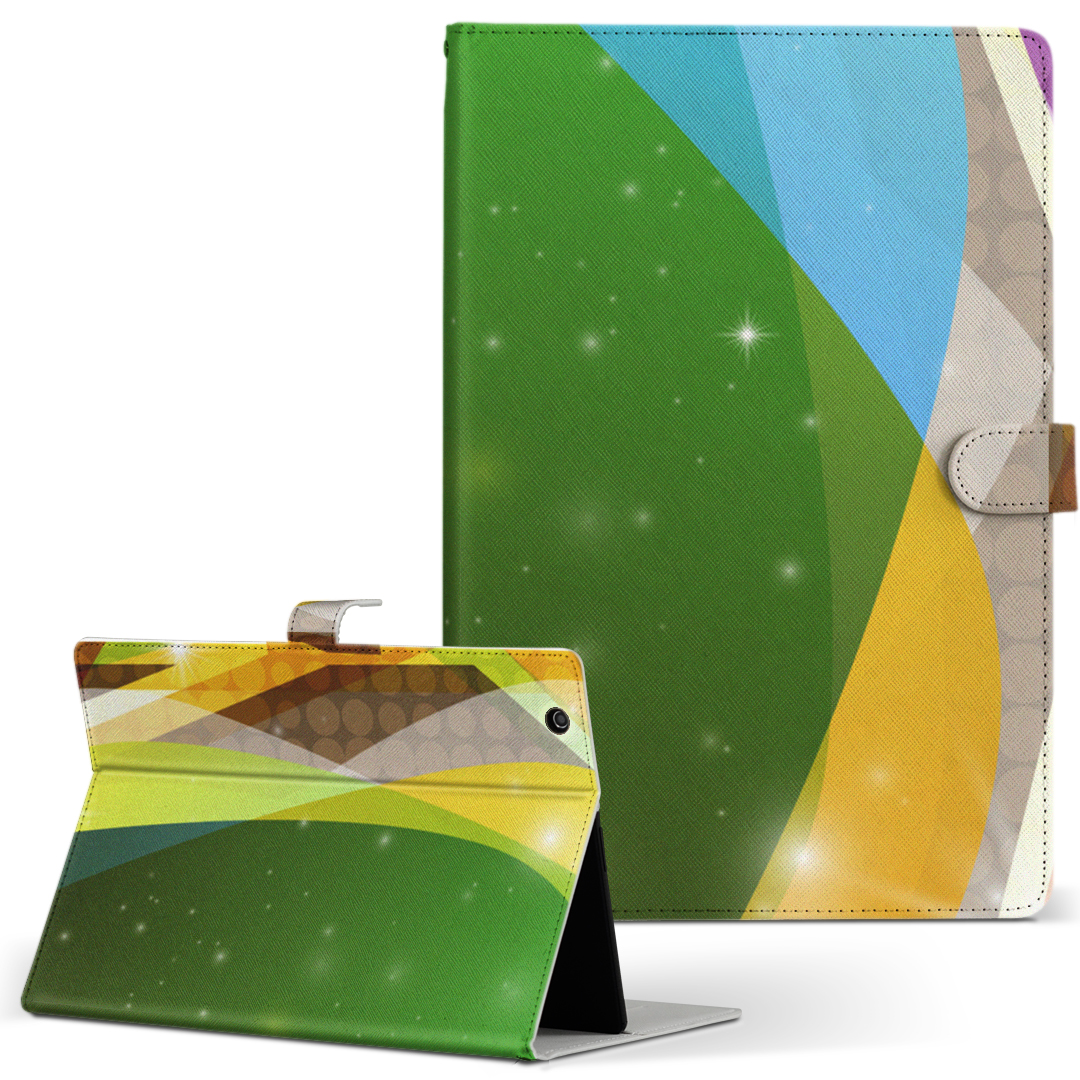 Huawei dtab 安全 Compact d-01J タブレット 手帳型 タブレットケース タブレットカバー カバー レザー 再販ご予約限定送料無料 ケース 二つ折り ダイアリー 革 フリップ ディータブコンパクト Mサイズ d01jdtabct 手帳タイプ 002087 ファーウェイ