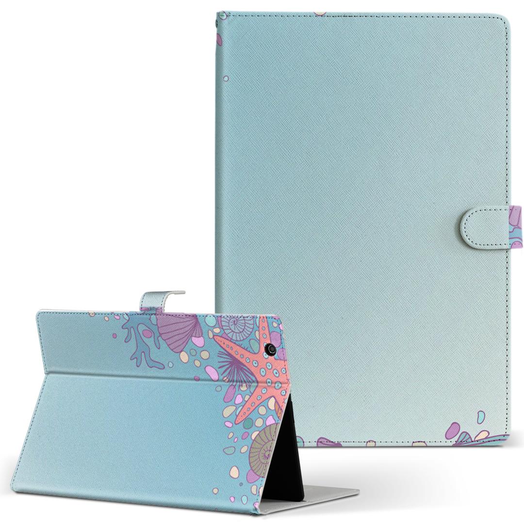 Huawei dtab Compact d-01J タブレット 価格 手帳型 タブレットケース タブレットカバー カバー レザー ケース 二つ折り 革 ファーウェイ Mサイズ ディータブコンパクト フリップ d01jdtabct 005916 手帳タイプ 2020モデル ダイアリー