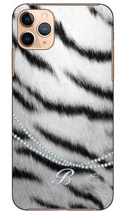 【送料無料】 ゼブラ柄イニシャル-B design by ARTWORK / for iPhone 11 Pro Max/Apple 【Coverfull】アップル iphone11 pro max iphone11 pro max ケース iphone11 pro max カバー アイフォーン11プロマックス ケース アイフォーン11プロマックス カバー