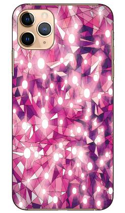 【送料無料】 glass パープル produced by COLOR STAGE / for iPhone 11 Pro Max/Apple 【Coverfull】アップル iphone11 pro max iphone11 pro max ケース iphone11 pro max カバー アイフォーン11プロマックス ケース アイフォーン11プロマックス カバー