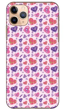 【送料無料】 Loveyou ピンク produced by COLOR STAGE / for iPhone 11 Pro Max/Apple 【Coverfull】アップル iphone11 pro max iphone11 pro max ケース iphone11 pro max カバー アイフォーン11プロマックス ケース アイフォーン11プロマックス カバー