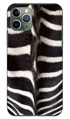 【送料無料】 ゼブラ produced by COLOR STAGE / for iPhone 11 Pro/Apple 【Coverfull】【全面】【受注生産】【スマホケース】【ハードケース】アップル iphone11 pro iphone11 pro ケース iphone11 pro カバー アイフォーン11プロ ケース アイフォーン11プロ カバー