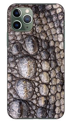 【送料無料】 ワニ (spread) produced by COLOR STAGE / for iPhone 11 Pro/Apple 【Coverfull】【受注生産】【スマホケース】【ハードケース】アップル iphone11 pro iphone11 pro ケース iphone11 pro カバー アイフォーン11プロ ケース アイフォーン11プロ カバー