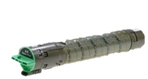 【送料無料】 RICOH イマジオ MPトナーキット C1800 ブラック/600101