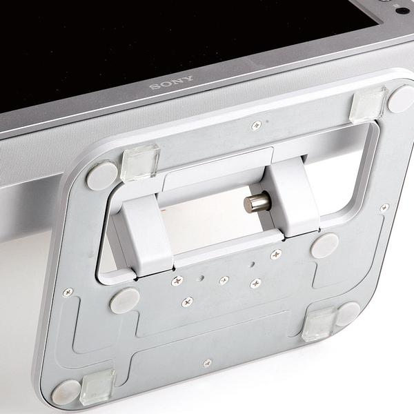 【送料無料】 SANWA SUPPLY(サンワサプライ) 透明両面粘着ゴム(小)100枚入り QL-E76CL-25