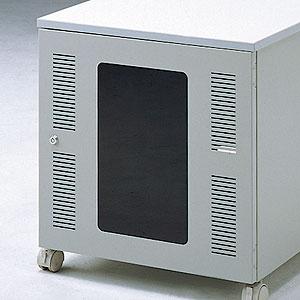 CP-016N用鍵付き前扉 送料無料 SANWA 税込 SUPPLY 日本産 サンワサプライ 前扉 CP-016N用 CP-016N-1