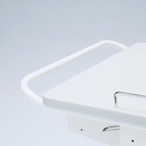 【送料無料】 SANWA SUPPLY(サンワサプライ) RAC-HP9SC用取っ手 RAC-HP9HD