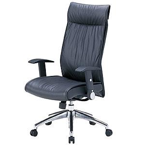 【送料無料】 SANWA SUPPLY(サンワサプライ) OAチェア SNC-L8oaチェア オフィスチェア パソコンチェア デスクチェア ワークチェア オフィスチェアー デスクチェアー パソコンチェアー pcチェア チェア チェアー 椅子 いす イス