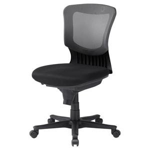 【送料無料】 SANWA SUPPLY(サンワサプライ) メッシュチェア SNC-NET19GYメッシュチェア oaチェア オフィスチェア パソコンチェア デスクチェア ワークチェア メッシュチェアー オフィスチェアー デスクチェアー パソコンチェアー pcチェア チェア チェアー 椅子 いす