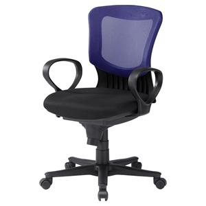 【送料無料】 SANWA SUPPLY(サンワサプライ) メッシュチェア SNC-NET19ABLメッシュチェア oaチェア オフィスチェア パソコンチェア デスクチェア ワークチェア メッシュチェアー オフィスチェアー デスクチェアー パソコンチェアー pcチェア チェア チェアー 椅子