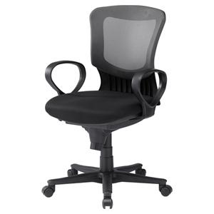 【送料無料】 SANWA SUPPLY(サンワサプライ) メッシュチェア SNC-NET19AGYメッシュチェア oaチェア オフィスチェア パソコンチェア デスクチェア ワークチェア メッシュチェアー オフィスチェアー デスクチェアー パソコンチェアー pcチェア チェア チェアー 椅子