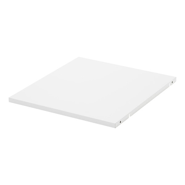 【送料無料】 SANWA SUPPLY(サンワサプライ) DB-LBOXシリーズ用棚板 DB-LBOXNT1W