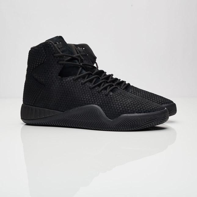 【代金引換不可】 送料無料 店舗限定 海外限定 日本未発売 Men's メンズ adidas Tubular Instinct Core Black S80082 アディダス ツブラー インスティクト ブラック ファッション シューズ スニーカー 靴 おしゃれ アパレル